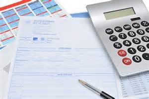 A quoi sert le chèque emploi service?