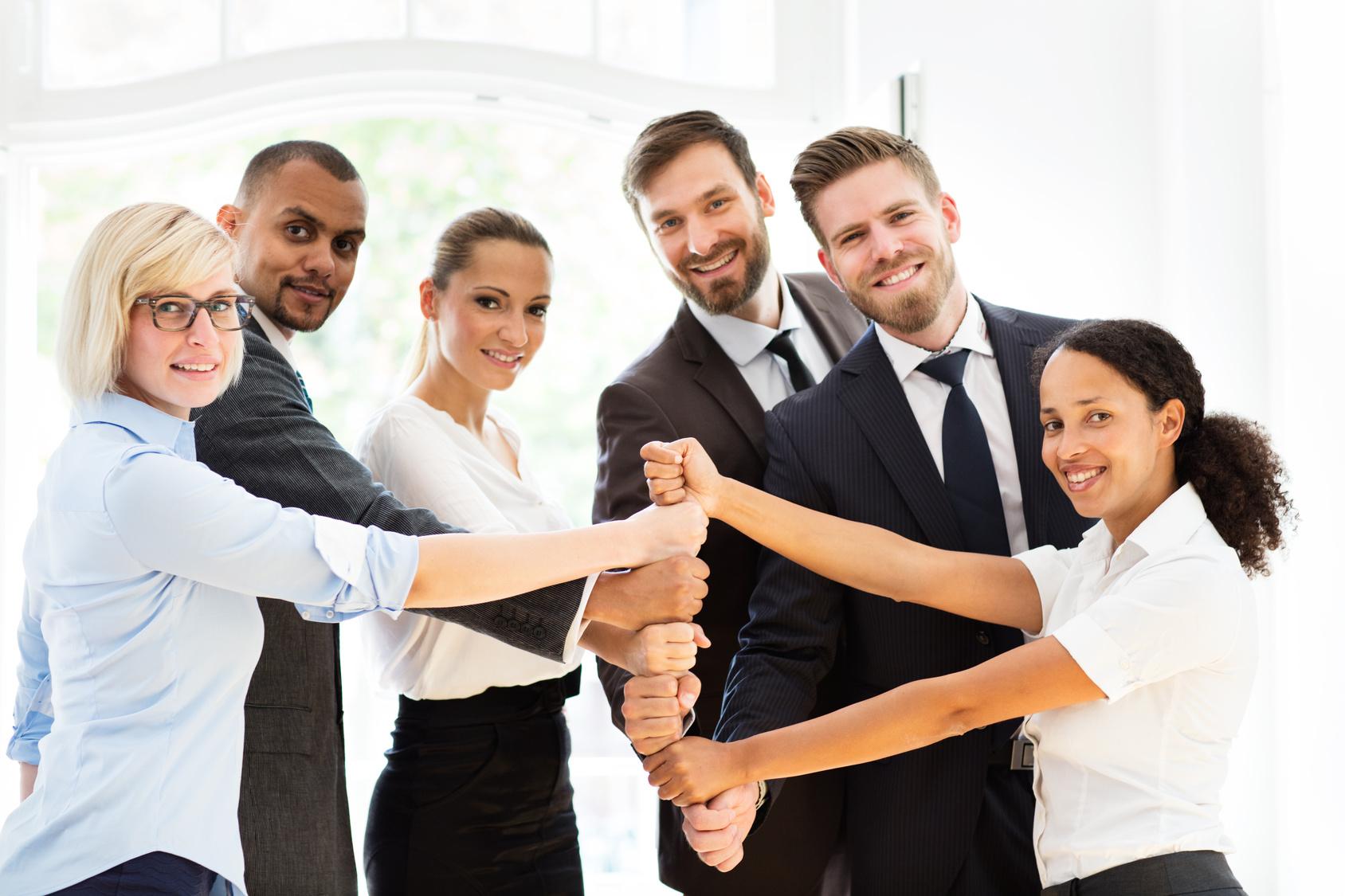 Ateliers thématiques Comité d'entreprise