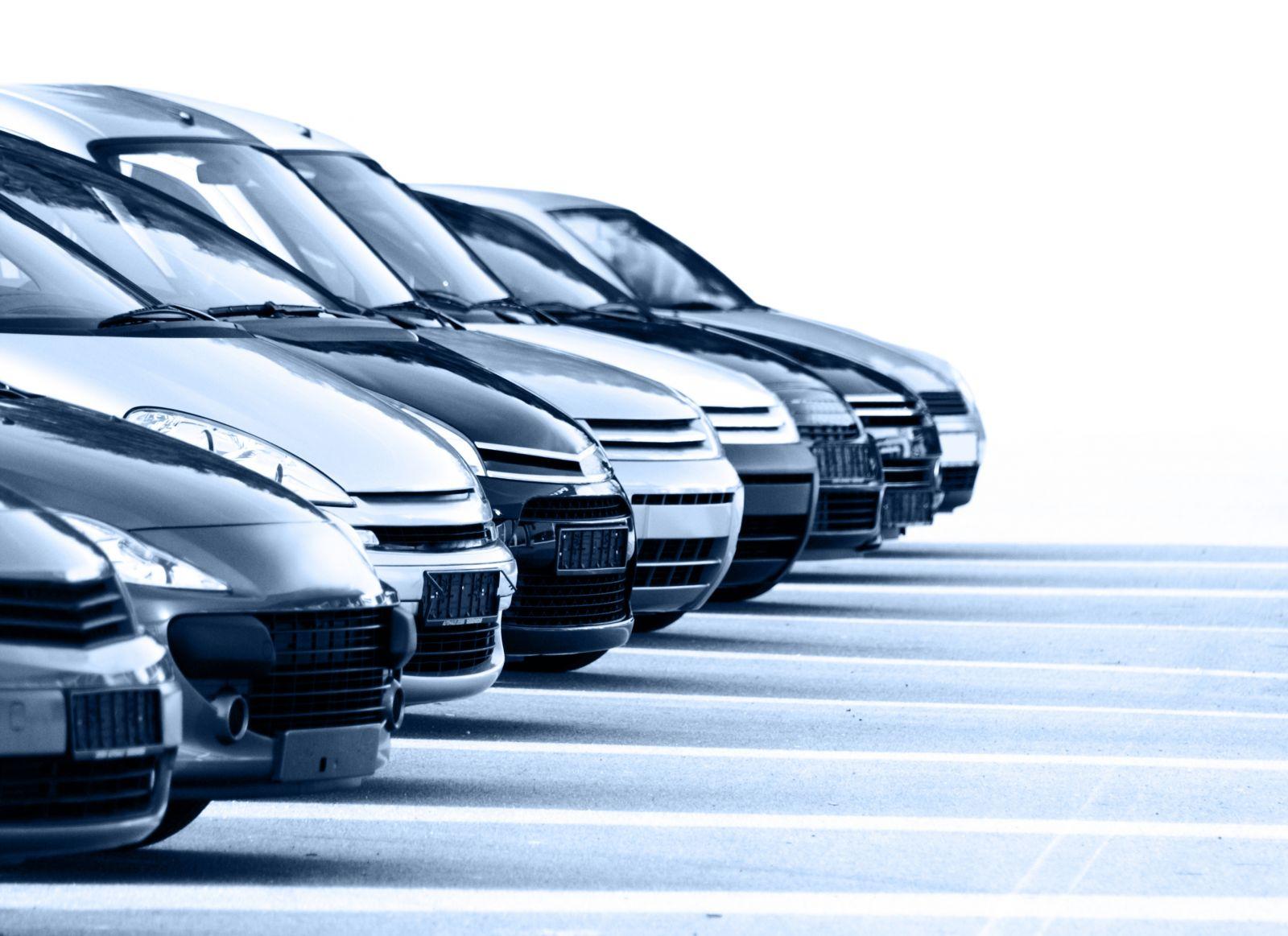 Remises entreprise pour l'achat d'une voiture neuve