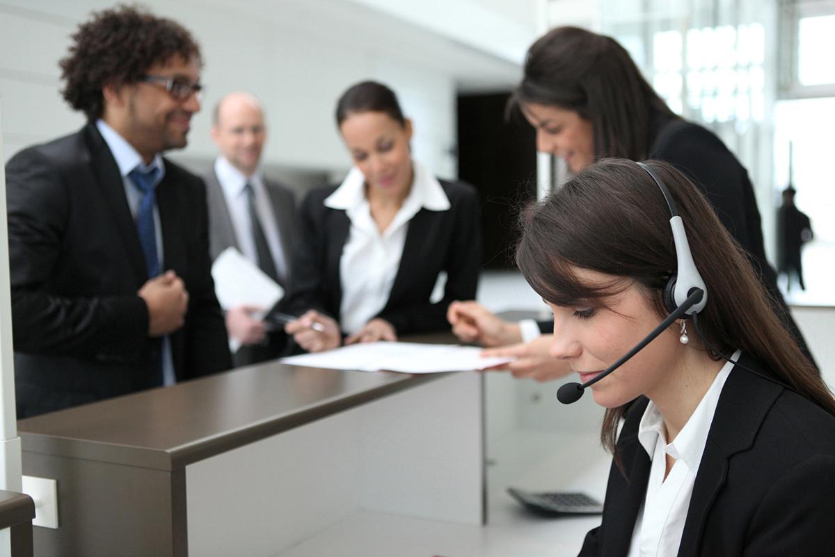 La prise en compte des risques psychosociaux dans l'entreprise