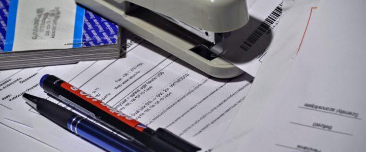 Dématérialisation des factures fournisseurs : quels sont les enjeux ?