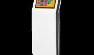 réussir votre communication avec les totems tactiles interactifs