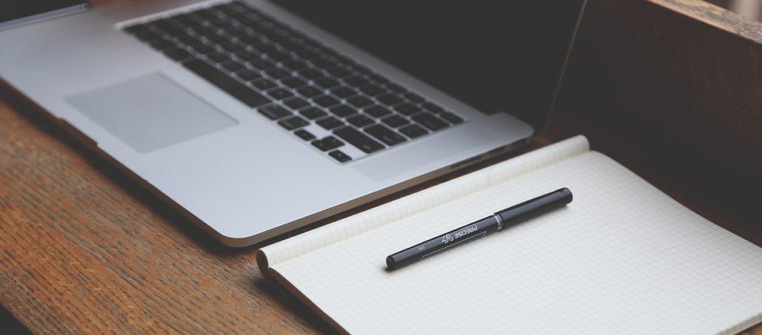Start-up: quelles sont les fonctions à optimiser?