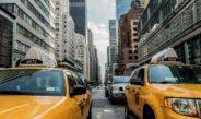 Les start-ups françaises se lancent à l'assaut de New York