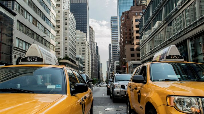 New York adopte le label French Tech