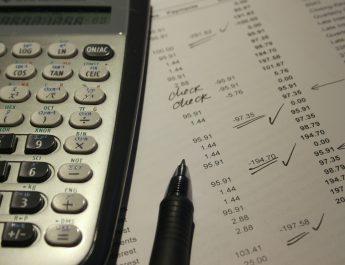 Assurance crédit entreprise, pourquoi souscrire à une assurance-crédit