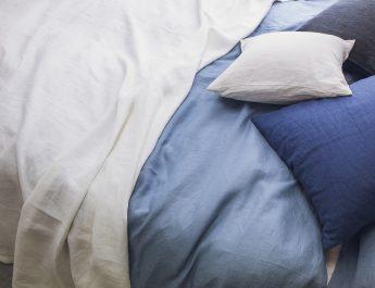 Étapes à suivre pour lancer sa marque de linge de lit