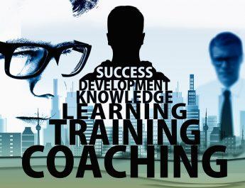 Le coaching en développement personnel ou professionnels