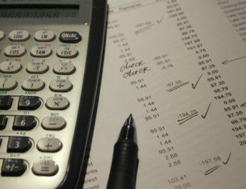 Comment choisir la bonne assurance construction pour son entreprise du BTP?