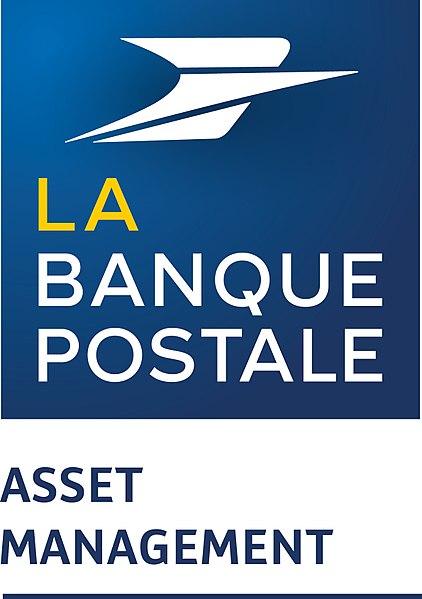 banque postale pro