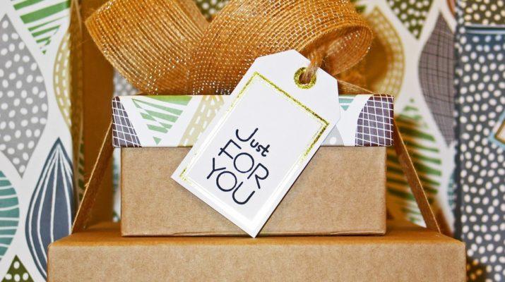 Emballages cartonnés