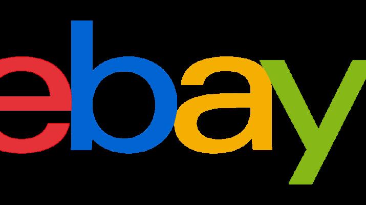 vendre sur ebay