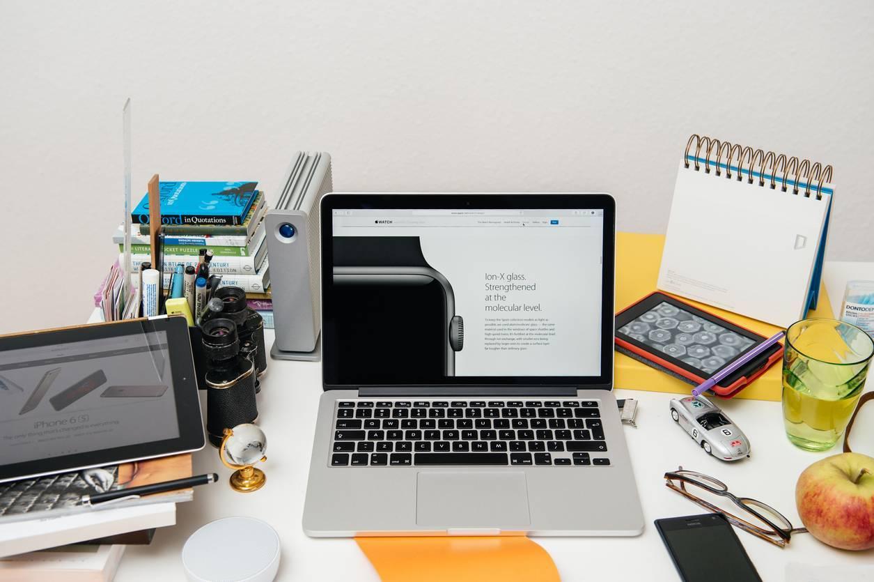 logiciel de devis et de facture Mac